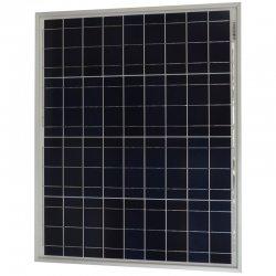 panneau solaire polycristallin 250w kent techniques avanc es. Black Bedroom Furniture Sets. Home Design Ideas